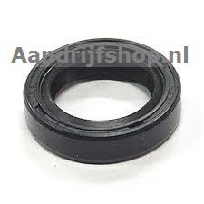 Oilseal 40x55x7