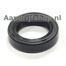 Oilseal 40x56x8