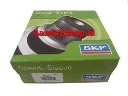 SKF Speedi-Sleeve CR 99218