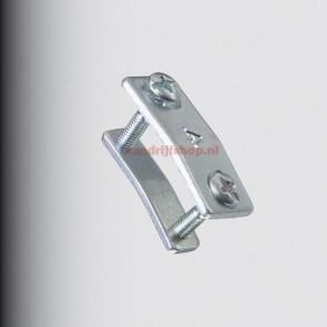 Plaatverbinder Z/10