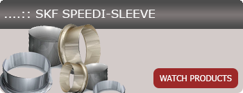SKF-Speedi-Sleeve
